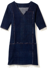 Maiyet Dress